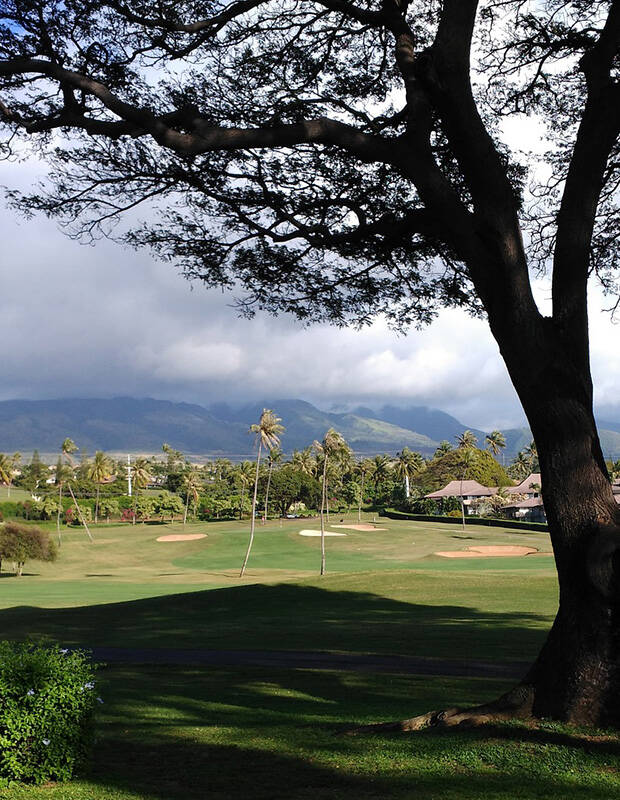 Golfreisen zu den schönsten Plätzen